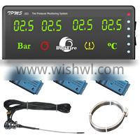Chery Tire Pressure Monitoring System TPMS-203-6