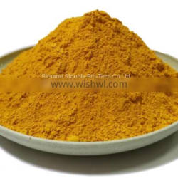 Supply Natural Plant Extract Organic Dried okra Extract Powder