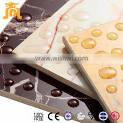 High Quality UV Coating Multipurpose Light Weight Australia Standard Fibre Cement Board