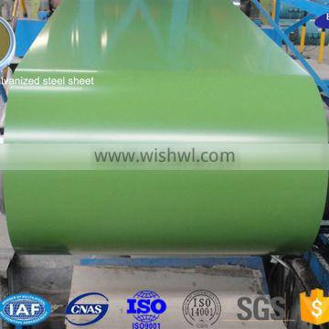 Adhesive glue for galvanized steel sheet to xps foam