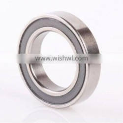 High Performance R4A Bearing