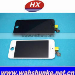 Guangzhou Manufacturer for iphone 5c LCD with digitizer touch screen assembly,for iphone 5c digitizer china copy phone parts