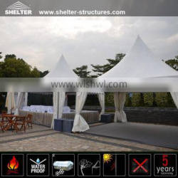 Canopy Tent Commercial Waterproof