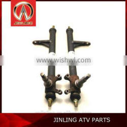 replacement chinese atv parts online for whole machine