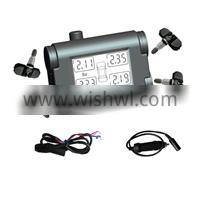 Tire Pressure Monitoring System for Passenger Car OE:TPMS-201