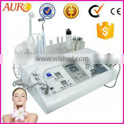 AU-8208 online shopping 7 in 1 multifunctional beauty device