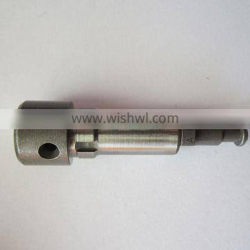 Diesel Plunger 0.9 131101-7520 1311017520 With Good-Quality