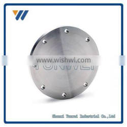 Series China Top10 Selling Products Customized PN10-60 CS/SS Bl Flange
