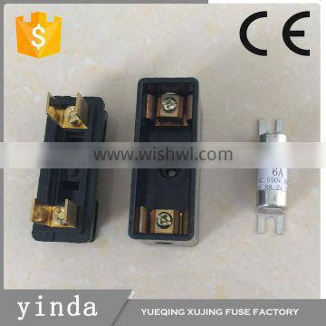Wholesale Best Quality Made In China HRC NT2 Fuse
