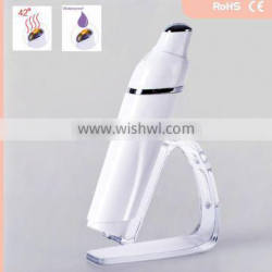 beauty & personal care eyes instant wrinkle cream machine beauty