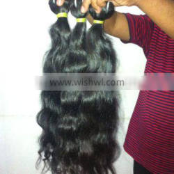Spring Curly Hair Indian Hair Weave for Black Women, fast shipping worldwide