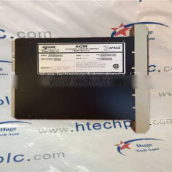 Siemens 6AR1001-3BG20-0AA0 competitive price and prompt delivery