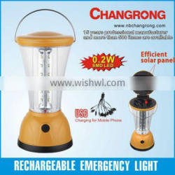 super strong led light with USB charger