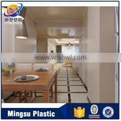 Chinese wholesale suppliers cladding pvc panels buying online in china
