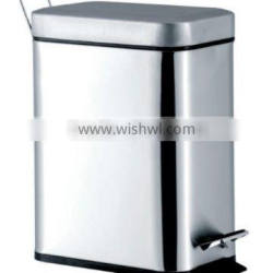Trash Compactor Sale Price, Stainless Steel Trash Compactor, Foot pedal Trash Compactor