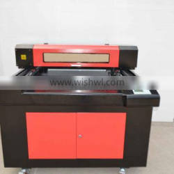 10 year experience factory china OEM supplier metal laser engraving machine