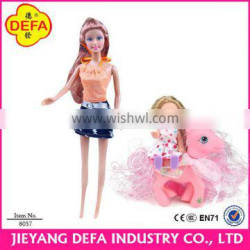 Defa Lucy Alibaba Supplier SGS ISO High Quality Japanese Cartoon Doll Toy Gebrauchte+Real+Doll Japanese Cartoon Doll Toy