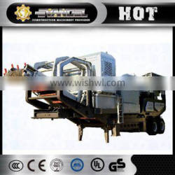 Hight quality 150-350 t/h Jaw crusher plant machine for sale