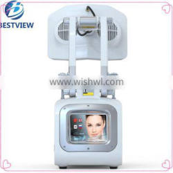 Skin Toning Popular Design Hot Sale Facial Led Light Therapy Pdt Led Light Acne Photon Therapy Machine