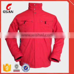Fashionable Design winter man jacket