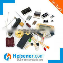 (Connectors offer) 501912-3990