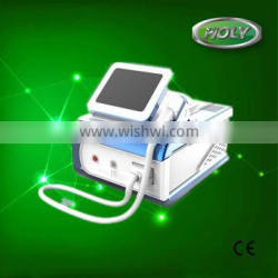 Wholesale laser hair removal equipment