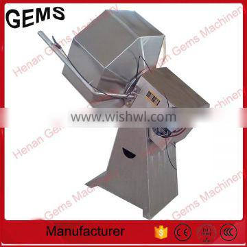 Professional small anise flavor machine made in China