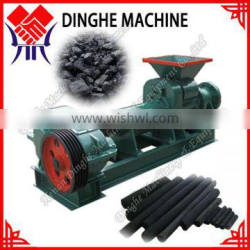 2015 Made in China coal machine price