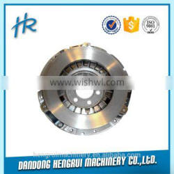 Clutch pressure plate from chind Factory, Diameter 340