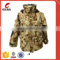 Wholesale Fashion latest jacket designs