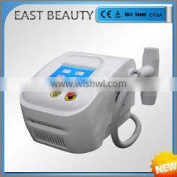 shock therapy massage machine with good effect