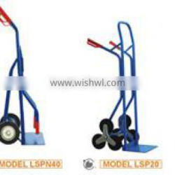 Light Weight Trolly GZS90/GZT300/ LSRU40/LSPN40/LSP20/SSRU35/SSPN35