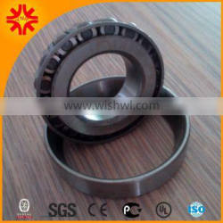 HM88649/HM88610 34.926x72.233x25.4 mm Single Row Tapered Roller Bearing HM88649/10