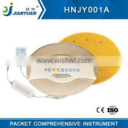 power assisted liposuction equipment
