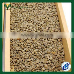 wholesale unroasted coffee beans suppliers