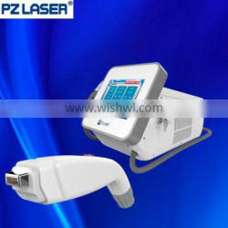 Best hair removal laser 808nm for professional hair removal machine price