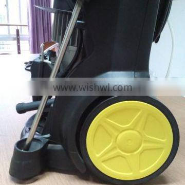 Car wash portable /Car washing equipment 150BAR