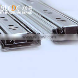 High Quality Ball Bearing Drawer Slide Rollers