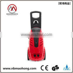 2016 Newest family expenses pressure washer in new style