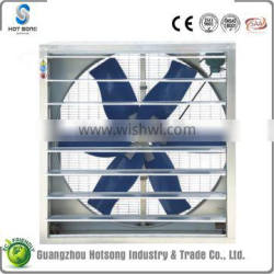 """HS-1380 light weight wall mounted for poultry circulation fan 50"""""""