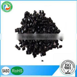 Hot sale pvc granules for wheel