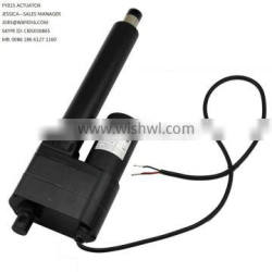 rise and down system linear actuator for farm machinery FY015