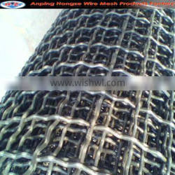 mesh 3x3 stainless steel crimped wire mesh (manufacturer)