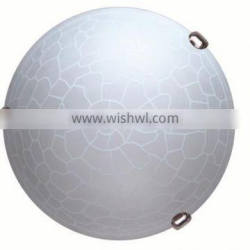 New design 2014 new product panel led light, dimmable led wireless ceiling lights with great price