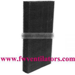electric appliance plant greenhouse water pad