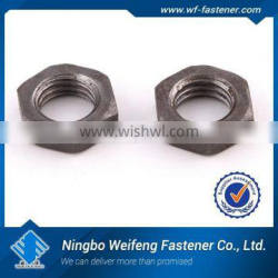 China High Quality Hexagonal Nut nut vending machine Types Suppliers Manufacturers Exporters