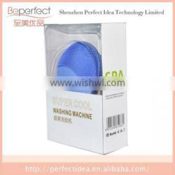 Wholesale factory price reduce pore size fashion face lifting home use instrument