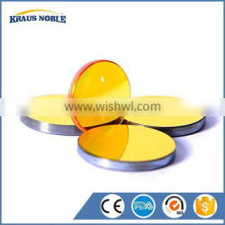 Competitive price special 20mm co2 laser reflection mirrors