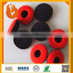 Explosion!2014 High Quality KTV Wind-proof Cover Ear Cover For Earphone