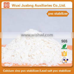 Good Quality High Purity PVC Stabilizer Chemical Auxiliary